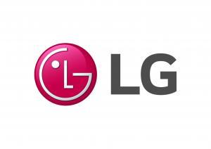 panele fotowoltaiczne LG