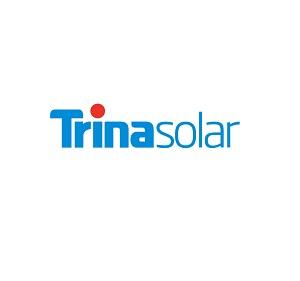 instalacja fotowoltaiczna trina solar
