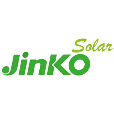 jinko-solar-logo-Panele-fotowoltaiczne
